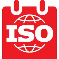 ISO Events