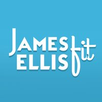 James Ellis Fit
