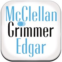 McClellan Grimmer Optometrists
