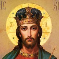 Православный мир