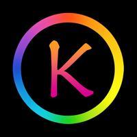 KurdTap - Kurdish Keyboard