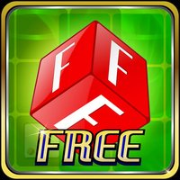 Farkel Darsh Mania - Hot Dice Addict Board Game Free