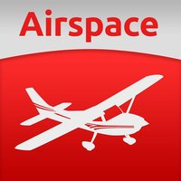 Airspace Review