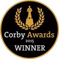 Corby Portal Online