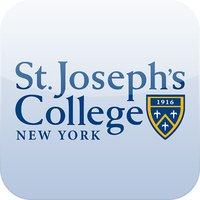 St. Joseph's Brooklyn