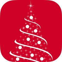 Christmas Tree Calculator - Xmas Tree Calc