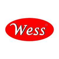 W E Sales & Services Sdn Bhd