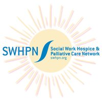 SWHPN 2019 General Assembly