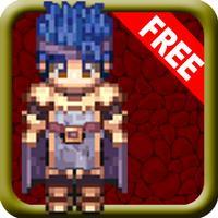 Camelot Jump: Kingdom of Ocendaf Free Game