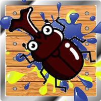 Beetles Smasher 【Popular Apps】