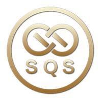 SQS-区块链技术平台