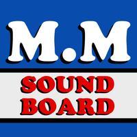 Soundboard : Matthew McConaughey Edition