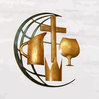 Northwood Alliance Church