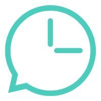 sms scheduler-SMS reminder