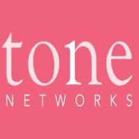 Tone Networks:Advice On Demand