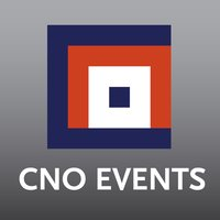 CNO Financial Group Events