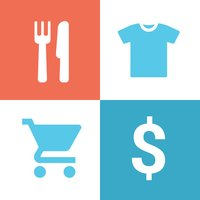Budget Box: Family Finance