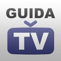 TV Guide Italy