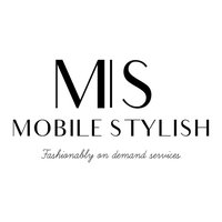 Mobile Stylish User