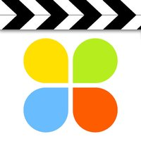 AlbumGo - Turn photos into digital photo albums, photo movies