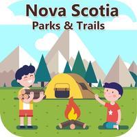Nova Scotia Trails & Camps