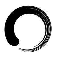 Ensō - Q&A diary
