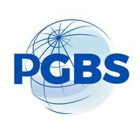 PANAMA-GBS