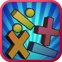 Intellectual Math Quiz - Learning Games For Kids