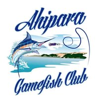 Ahipara Gamefish Club