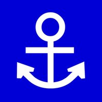 Maritime Stickers