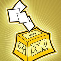 Voto-Matic