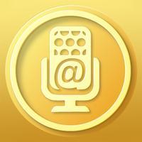 RE@RE Audio Book App