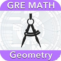 GRE Math : Geometry Review