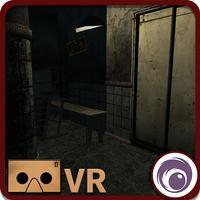 VR Project 6 - for Google Cardboard 2.0