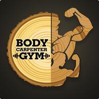 Body Carpenter Gym