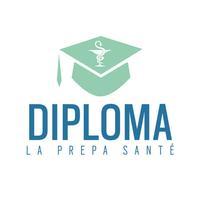 Diploma Santé