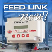 FeedLink Now!