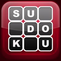 Sudoku Unlimited Board Game & Logic Number Place HD+ Free