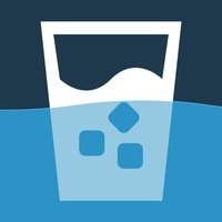 Water Buddy: Track Water Daily