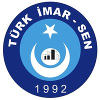 Türk İmar-Sen