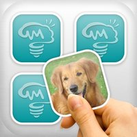 Memory cards free - Brain challenge