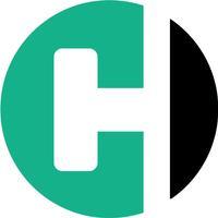 Catex Health
