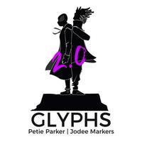 GLYPHS Exhibit