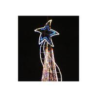 Leland Star