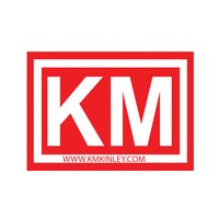 KM Kinley Marketing P/L