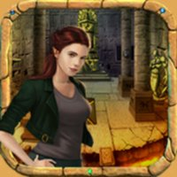 Tomb Escape:Room Escape Games