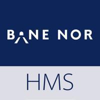 HMS i Bane NOR