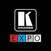 Kramer Expo