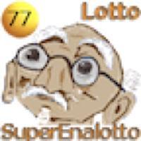 Nonno Lotto