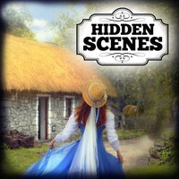 Hidden Scenes - Horse Whisperer